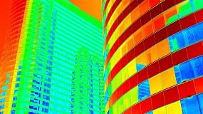 Foto de Los sectores de instalaciones técnicas de edificios reclaman un papel protagonista para la rehabilitación y digitalización de las instalaciones en los fondos de recuperación de la UE