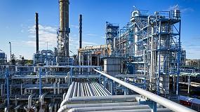 Foto de ADENE debate 'Nexus Água-Energia'