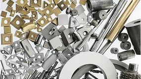 Foto de Tecnología de sensores basada en láser para reciclar metales