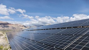 Foto de ASAJA alerta sobre el impacto de los macroparques solares en la actividad agrícola de Castilla y León