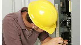 Foto de La morosidad en las empresas instaladoras