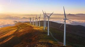 Foto de Fórum de investimento Europa-Moçambique: renováveis em Moçambique 2021