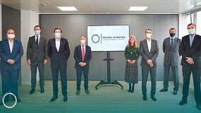 """Foto de Toda la automoción nacional se une en 'Neutral in Motion', que impulsará """"decididamente la descarbonización de la movilidad"""""""