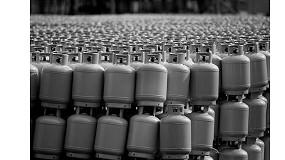 Foto de Mesa de debate digital: El comercio ilegal de gases refrigerantes
