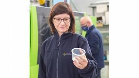 Foto de Nuevos envases sostenibles alargarán un 15% la vida del guacamole con etiquetas y aditivos extraídos del propio aguacate