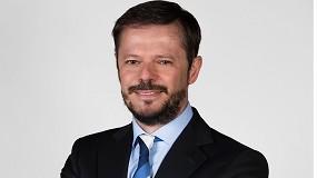 Foto de Luces y sombras del nuevo Real Decreto de pilas y RAEE