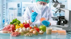 Foto de Los 12 riesgos emergentes con mayor impacto para el sector alimentario
