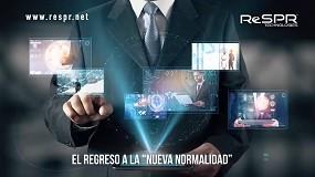 Foto de ReSPR.net para Indústria, Empresas e Negócios (vídeo)