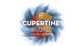 Foto de Cupertine Super ® (ficha de produto)
