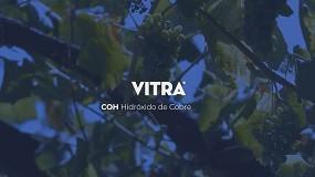 Foto de Vitra 40 WG (vídeo)