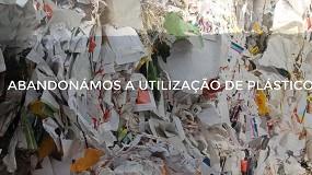 Foto de Boavista Windows - uma empresa carbono zero (vídeo)