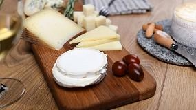 Foto de Cinco curiosidades para poner a prueba el conocimiento sobre el queso