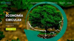 Foto de Repsol e Imecal transformarán residuos sólidos urbanos en bioetanol