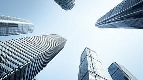 Foto de A importância dos edifícios nZEB na transformação do edificado existente e nos novos edifícios