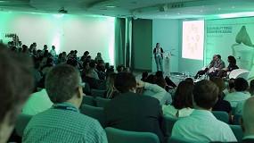 Foto de Meetingpack 2021 será virtual el próximo 27 de mayo