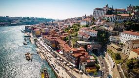 Foto de Agência de Energia do Porto lidera projeto europeu para combater a pobreza energética