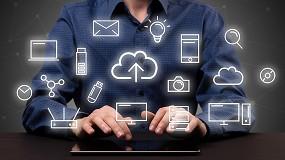 Foto de Comunicaciones Unificadas, esenciales para el trabajo en remoto