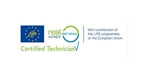 Foto de El 20 de febrero finaliza el plazo para obtener el certificado en gases y tecnologías alternativas