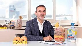 Foto de Bimbo se une a la Asociación Española de la Industria de Panadería, Bollería y Pastelería