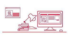 Foto de Red.es autoriza la compra de más de 195.600 ordenadores para alumnos vulnerables de Andalucía, Cantabria, La Rioja y Murcia