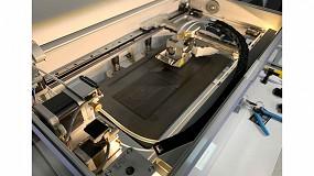 Foto de La impresión 3D: sin límites y con más eficacia