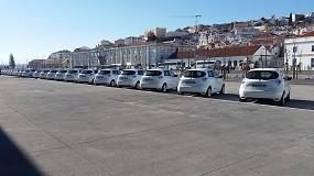 Foto de Portugueses acreditam que em 2030 a maioria dos veículos novos serão elétricos ou outro tipo de veículos com emissões zero