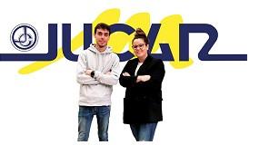 Foto de Vidrios Júcar: novo membro da marca de vidro isolante Guardian Select