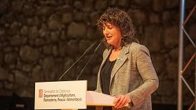 Foto de Las CC AA opinan sobre la nueva PAC (II): Cataluña