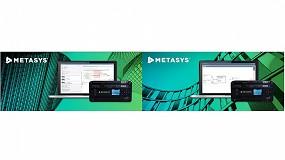 Foto de Johnson Controls lanza Metasys 11.0 para ayudar a modernizar los edificios y mejorar su ciberseguridad