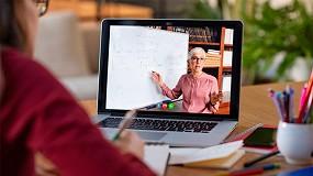 Foto de Crue presenta los resultados de su Plan Director 2020 en el ámbito de las TIC