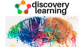 Foto de Discovery Learning, un nuevo proyecto de RTDI para impulsar la innovación