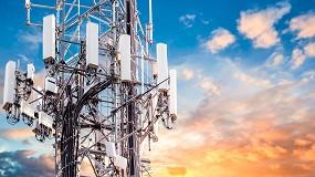Foto de Las empresas de telecomunicaciones deben priorizar la eficiencia y la sostenibilidad en las redes 5G