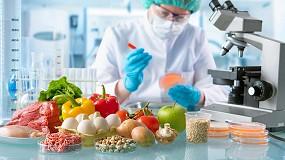 Foto de España sube posiciones en el Índice Global de Seguridad Alimentaria 2020