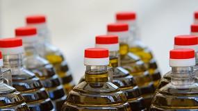 Foto de Oleum: a iniciativa que luta contra a contrafação de azeite