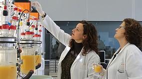 Foto de Qué puede hacer la biotecnología para paliar los efectos de la pandemia sobre la producción y suministro de alimentos