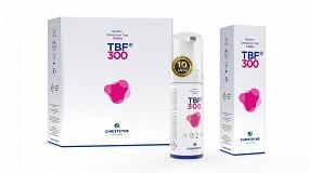 Foto de Betelgeux-Christeyns presenta el nuevo TBF 300 en su décimo aniversario: más versátil y sostenible