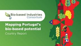 Foto de Portugal encontra-se numa posição privilegiada para liderar a transição para a bioeconomia na Europa