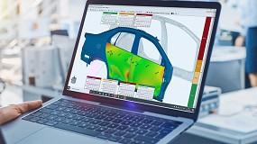 Foto de Hexagon realizará un webinar sobre cómo interpretar y aprovechar los datos