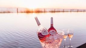 Foto de Mateus Rosé é o vinho estrangeiro mais vendido em França