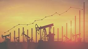 Foto de H2 Green Steel: 5 milhões de toneladas de aço verde, investimentos de 2,5 milhões de euros e 10 mil empregos
