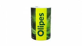 Foto de ONA valida el aceite Olipes Electroflow-ON para su maquinaria de electroerosión