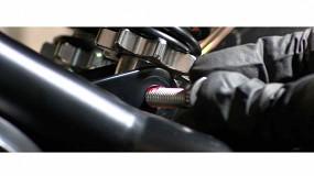 Foto de Loctite amplia sus productos H&S con la nueva fórmula de sus fijadores de roscas 2400 y 2700