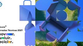 Foto de Sociedade Ponto Verde debateu inovação e futuro das embalagens