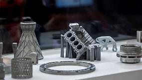 Foto de Additive Manufacturing e a sua importância na indústria