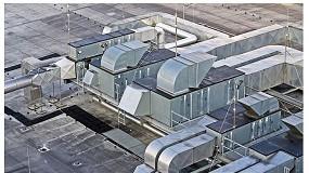 Foto de EFRIARC debate 'unidades de tratamento de ar - estação de verão'