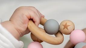 Foto de Evolución de la tendencia eco-friendly en el sector de la puericultura