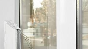 Foto de Curso prescritores de janelas eficientes CLASSE+