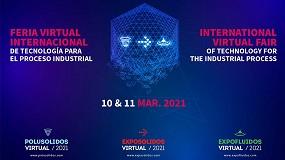 Foto de Un comité de expertos en seguridad cibernética asegura celebración de la Feria Virtual Internacional de Tecnología para el Proceso Industrial