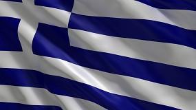 Foto de Mesa redonda debate 'aquecimento 100% renovável com soluções existentes' para o mercado grego