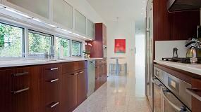 Foto de Ledvance aporta las claves para la iluminación de la cocina